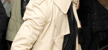 Ambitieuze Edgar Davids: 'Als Juve komt, zeg ik ja'