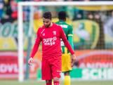 FC Twente verliest voor negentiende keer