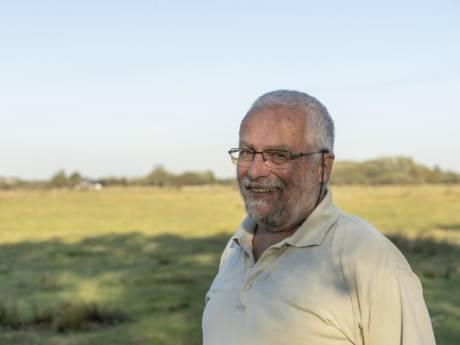 Peter Lubbers kreeg belverbod gemeente: 'Ik kan niet tegen onrecht'