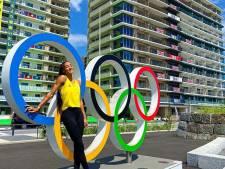 Nafi Thiam à la conquête d'un doublé olympique, le quart des Belgian Cats: le programme des Belges à Tokyo mercredi