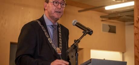 Burgemeester Terneuzen sluit vier panden vanwege drugs