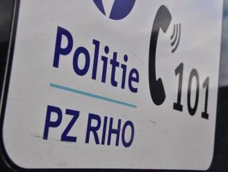 Diensten Burgerzaken en Politiezone Riho doen woonstcontrole voortaan digitaal