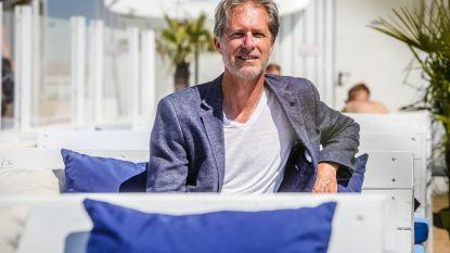 """Peter Craeymeersch over moeilijkste periode ooit als hoofd van Toerisme Oostende: """"Strand is als groot evenement, zonder tickets. Garandeer maar eens social distance"""""""