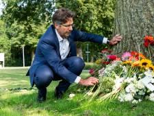 Topman Parnassia: Verwarde mensen beter spreiden over Haagse wijken. Zuidwest nu te zwaar belast