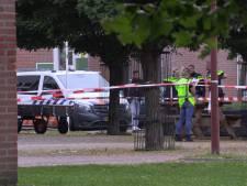 Steekpartij tussen twee Algerijnen in azc Winterswijk: verdachte en slachtoffer kennen elkaar