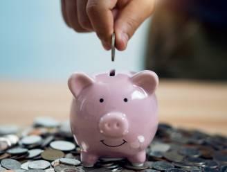 Oproep: Welke vragen heb jij over sparen, lenen, verzekeren en beleggen? Wij leggen ze voor aan Spaargids.be