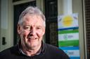 Hans Spanjers is directeur van het Duurzaam Inzetbaarheid Centrum.