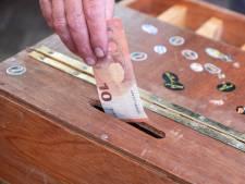 Geldzorgen voor ondernemers: hoe komen ze veilig van hun klinkende munt af?