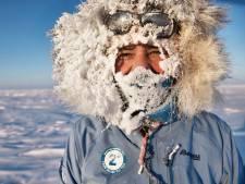 'We zijn van de Noordpool nieuwe oceaan aan het maken'