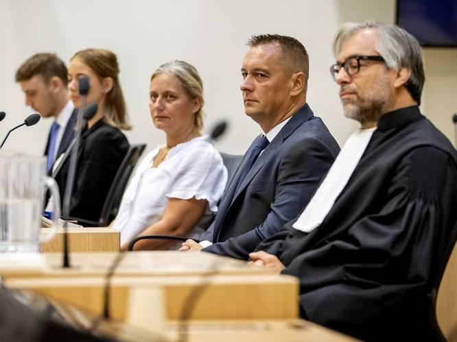 Advocaten MH17-nabestaanden geïntimideerd: fracties willen uitleg Russische ambassadeur