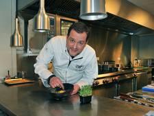 Zierikzees restaurant Bij Kees verdient vermelding in Michelingids