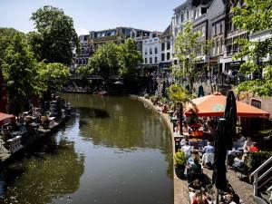 Geef tegengeluiden van groei Utrecht ook de ruimte, zegt dit raadslid: 'Referendum is een goed instrument'