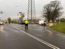 Meisje (17) overlijdt na ongeluk op 'gevaarlijk kruispunt' bij N348 in Deventer: 'Vreselijk dit'
