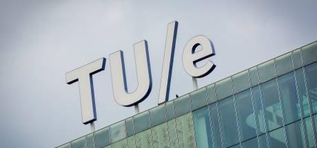 TU/e past aannamebeleid vrouwen aan na discriminatieklacht