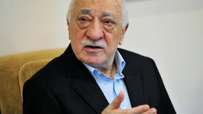 Turkse ambassade wil dat Vlaamse regering Gülen-beweging onderzoekt