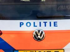 Meerdere antennes van auto's gestolen in Apeldoornse wijk De Maten: 'Blijkbaar interessant'