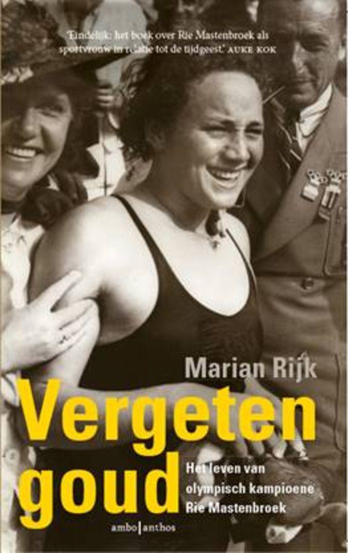De biografie over Rie Mastenbroek. Ze werd geboren in Rotterdam en stierf in Rozenburg.