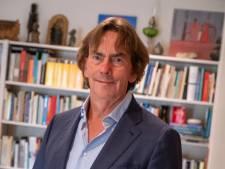 CDA Zeeland na kwestie-Omtzigt: 'Partij moet schoon schip maken'