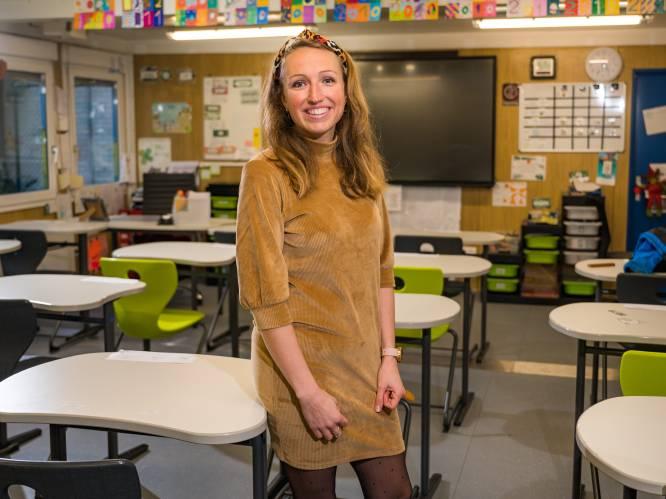 Lezen en rekenen gaan minder goed: bijna 9 op de 10 leerkrachten lagere school zien leerachterstand in hun klas