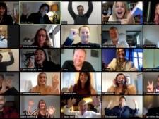 Ideeën te over voor Eurovisie Songfestival: wat denk je van een liveconcert in je woonkamer?