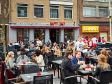 Happy Italy-keten overgenomen om nóg sneller te groeien: 'We denken aan België en Duitsland'