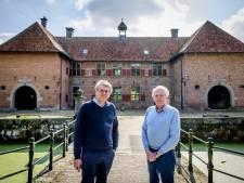 Zorgen over 'lage waardering' Breklenkamp: 'Dit stukje Twente heeft een oorspronkelijk karakter en dat moet zo blijven'
