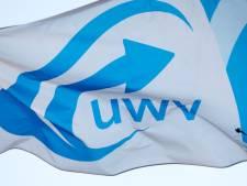 Tweejarig cao-akkoord voor werknemers van uitkeringsinstantie UWV