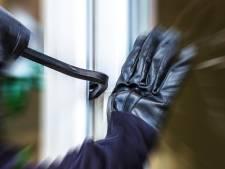 Inbraak in Enschedese woning mislukt: mannen opgepakt in Hengelo
