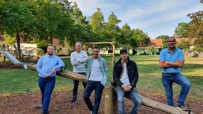 """Beleefcentrum van Zouterover en kinderboerderij naast Bonte Beestenboel zorgen voor nieuw leven op Wortel Kolonie: """"Domein weer openstellen voor iedereen"""""""