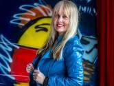 Janny (58) figureerde in honderden films en spotjes: 'De massaklussen sla ik over, ik ga alleen nog voor de pareltjes'