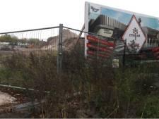 B en W: 'Geen ruimte voor woningbouw bij nieuwbouw Nieuwe Nobelaer in Etten-Leur'