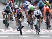 Op deze datum trekt de Ronde van Spanje door Amersfoort: 'Evenement voor de hele stad'
