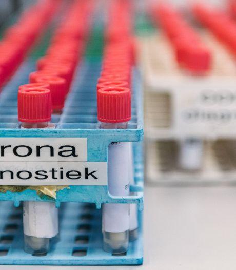 RIVM meldt 28 doden als gevolg van coronavirus, 9 nieuwe ziekenhuisopnames