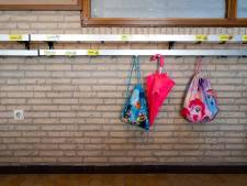 Arnhemse ouders regelen het zelf: 'Nauwelijks aanmeldingen voor kinderopvang'