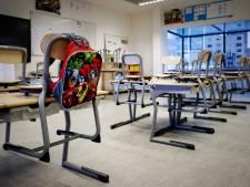 Geen sprake van een groot lerarentekort op scholen in Almelo