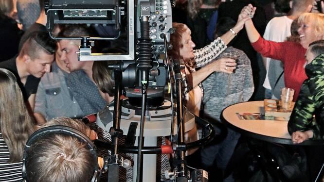 TV Berghem trekt na 24 jaar stekker uit kijkkast: 'Met pijn in het hart'