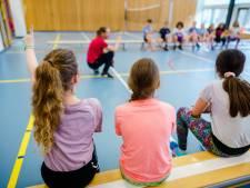 Loon op Zand trekt portemonnee voor sport en geheugenproblemen