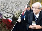 Documentaire Jules Schelvis over de opstand in Sobibor vijf jaar na zijn dood uitgebracht