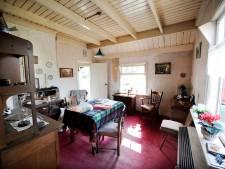 Plannen voor nieuw, kleinschalig appartementencomplex in Aadorp