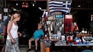 Ratingbureau S&P positiever over Griekenland