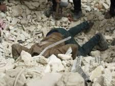 32 morts dans une double attaque de l'EI à Alep