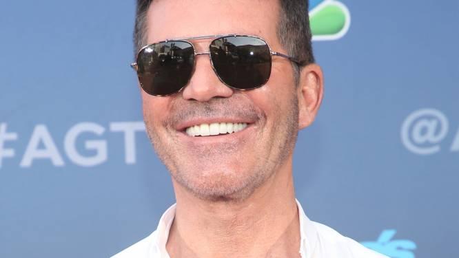 Simon Cowell wordt jurylid bij X Factor in Israël