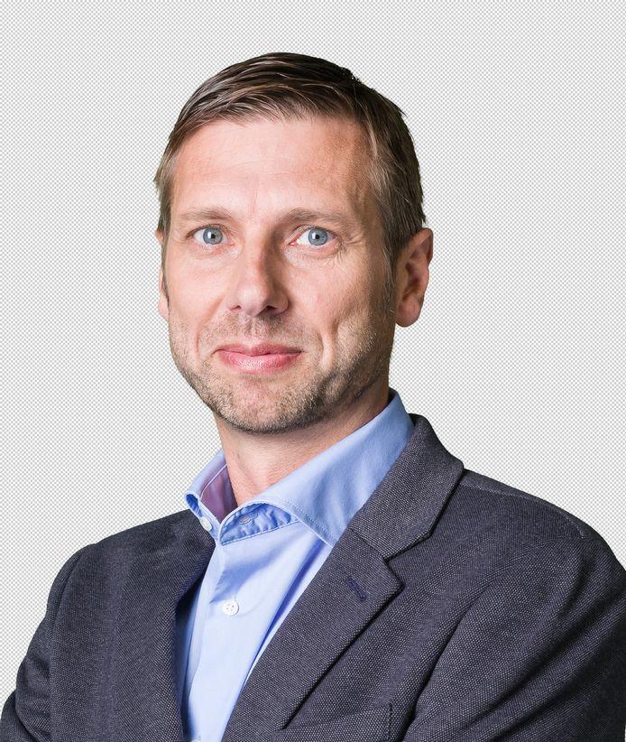 Ivan Blauwhoff