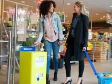Creatief campagnebureau BLU strijkt neer in Twente