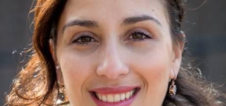 Ehssane Gounou stopt als fractieleider PvdA Oss