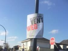 780 sympathisanten steunen petitie voor ventweg langs N65 in Vught