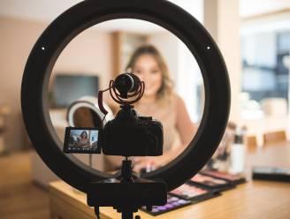 Wat heb je nodig om YouTubevideo's te maken?