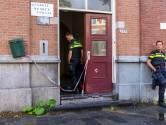 Schoten in Rotterdam-Zuid zijn knalpatronen: verdachte (47) aangehouden