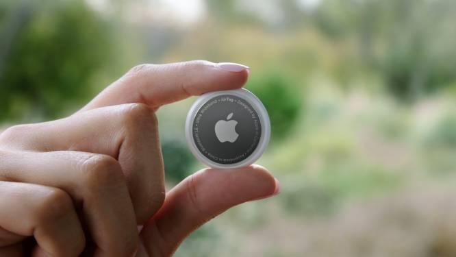 Review: Is de Apple AirTag z'n geld waard? En is er een (goedkoper) alternatief?