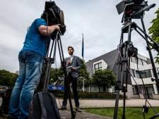 Nederland weer wereldnieuws: internationale aandacht voor Lili en Howick